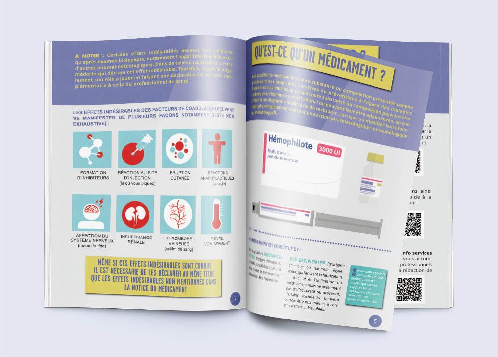 mochuo-brochure-hacced