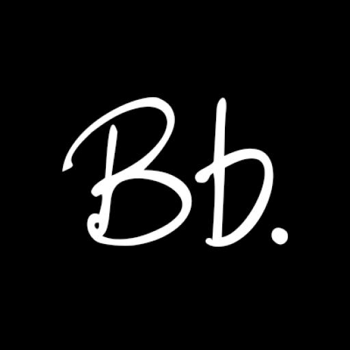 cropped-Logo-2-NB.png